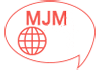 MJM GLOBAL FRANCE créations site web, site internet, Wordpress, Prestashop E-commerce